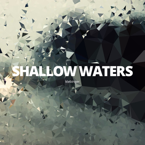 Shallow Waters (Klebinger)